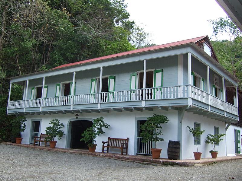 800px-Hacienda_Buena_Vista.JPG