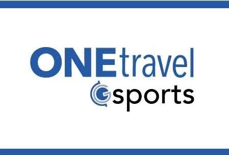 one_sports_web.jpg