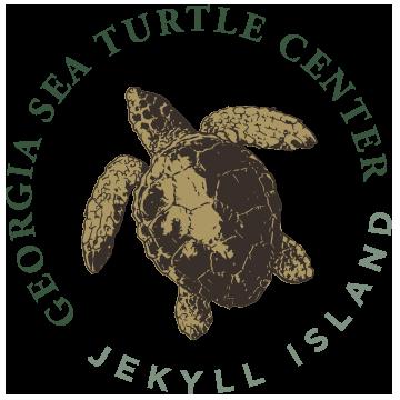 georgia-sea-turtle-center-logo-360px.png