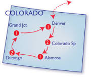 coloradotrains_map.jpg