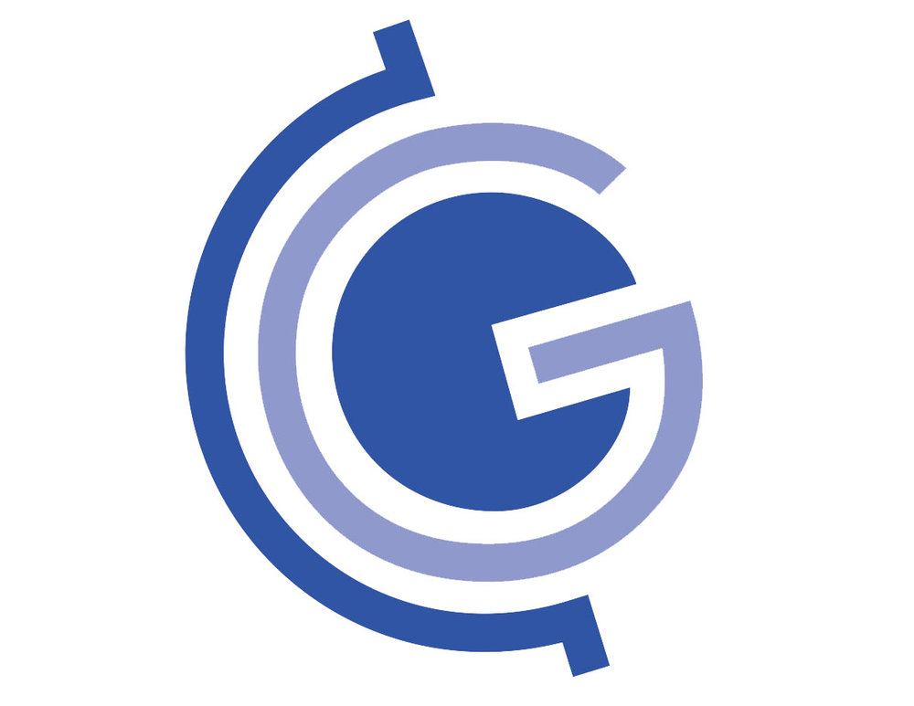 GNT_New_Logo_Color_G copy_trans.jpg