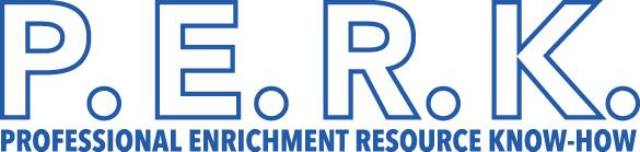 Gnt_PERK_rgb_logo.jpg
