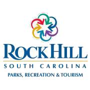 rockhill_parksrec_logo.png