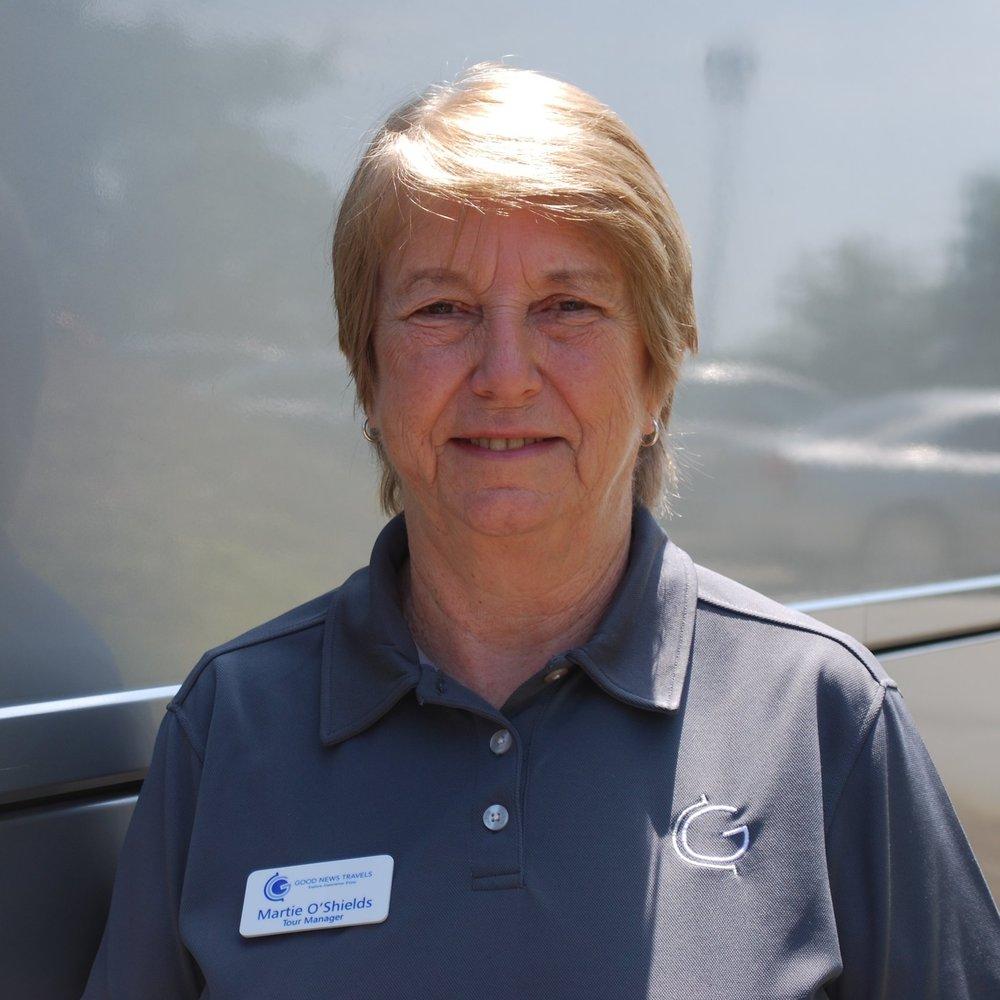 Tour-Manager-Martie-O'Shields
