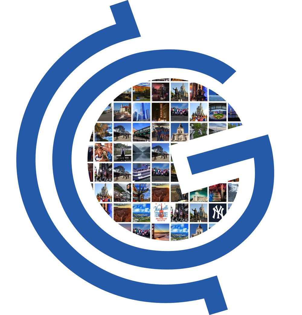GNT_discovermore_G_final.jpg