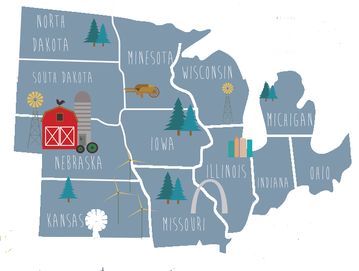 MIDWESTmap_edited_-628966114.png