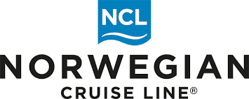 NCL_logo.png