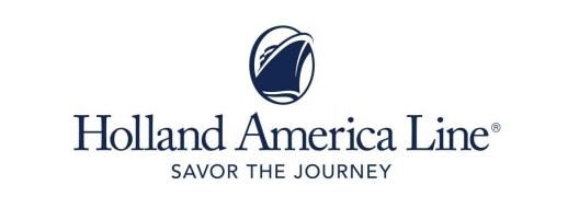 hollandamerica_logo.jpg