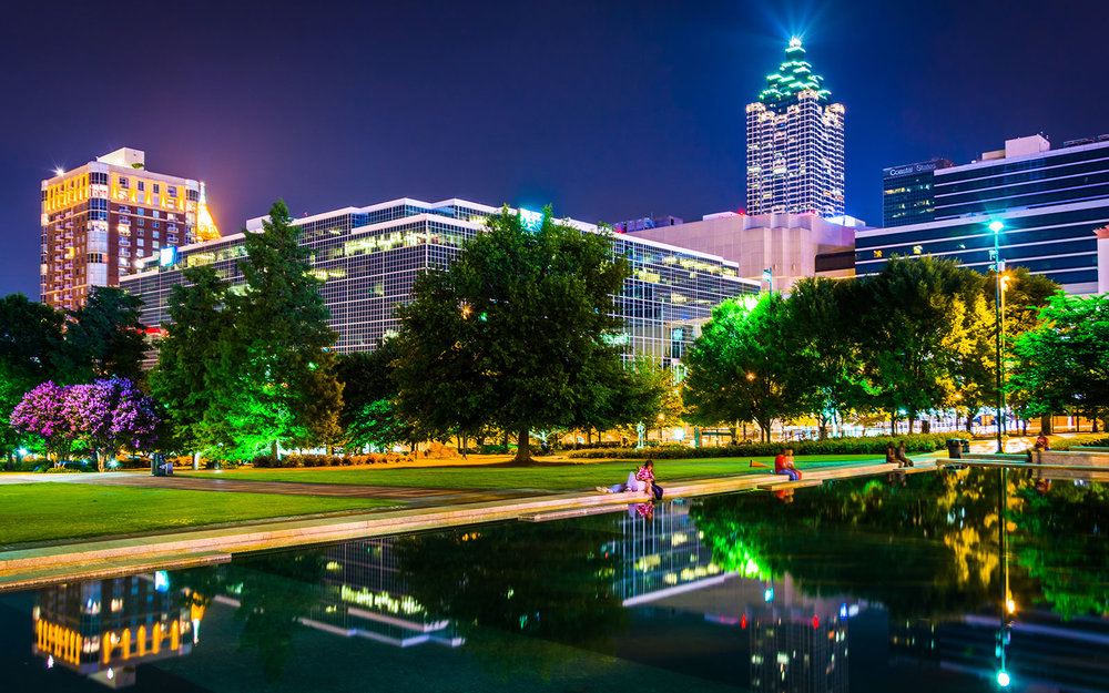 Image Source: Wingate by Wyndham Atlanta