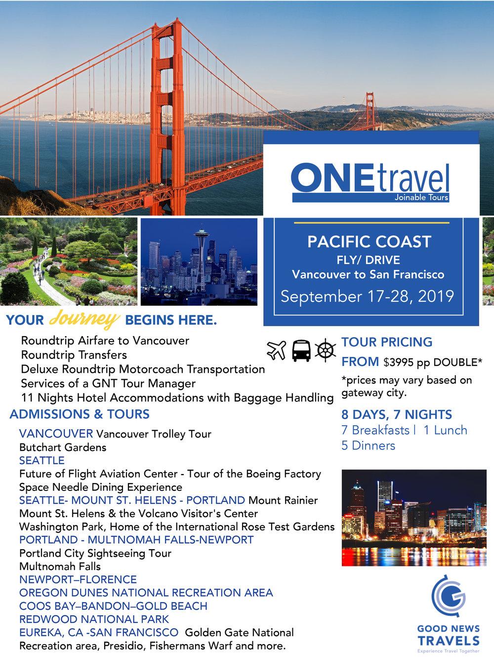 ONEtravel_VancouvertoSanFrancisco_flyer-1.jpg