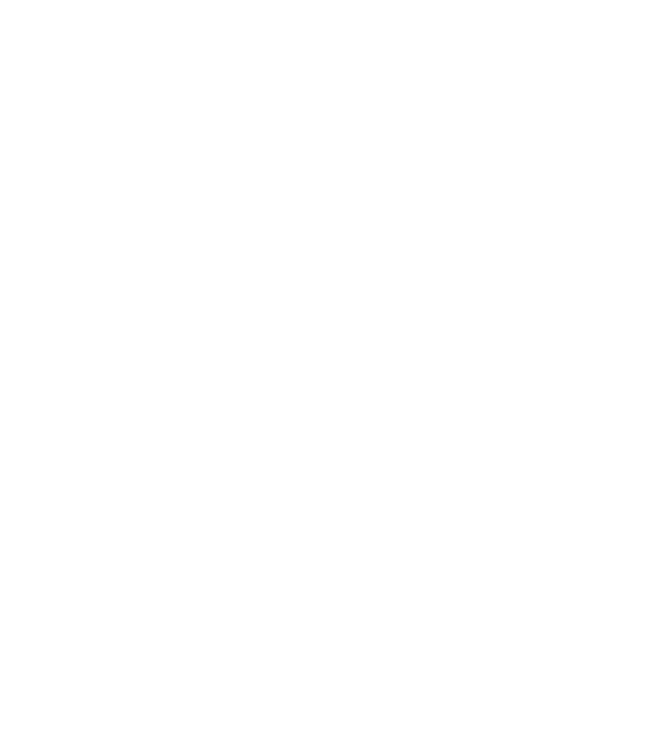 Good News Travels