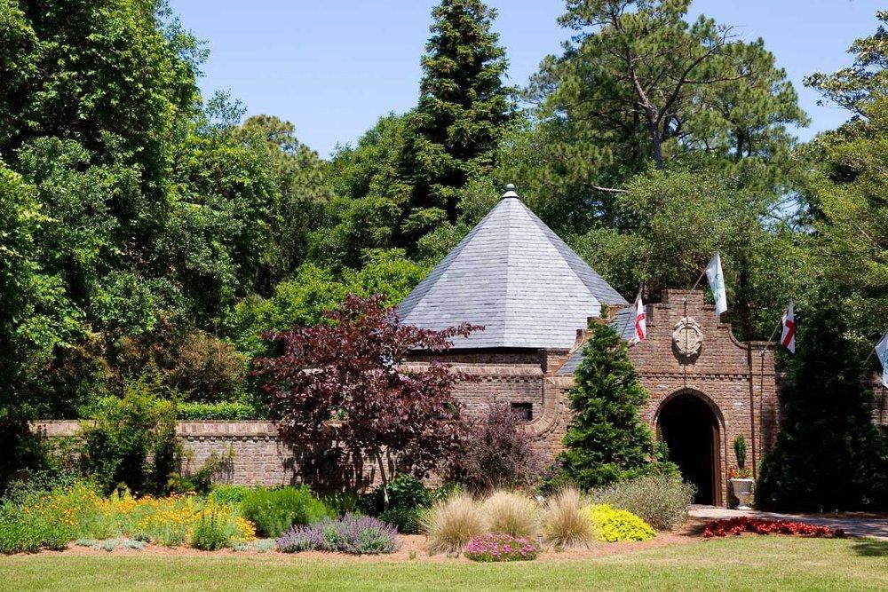 elizabethan-gardens-roanoke-island-ROAISL0517.jpg
