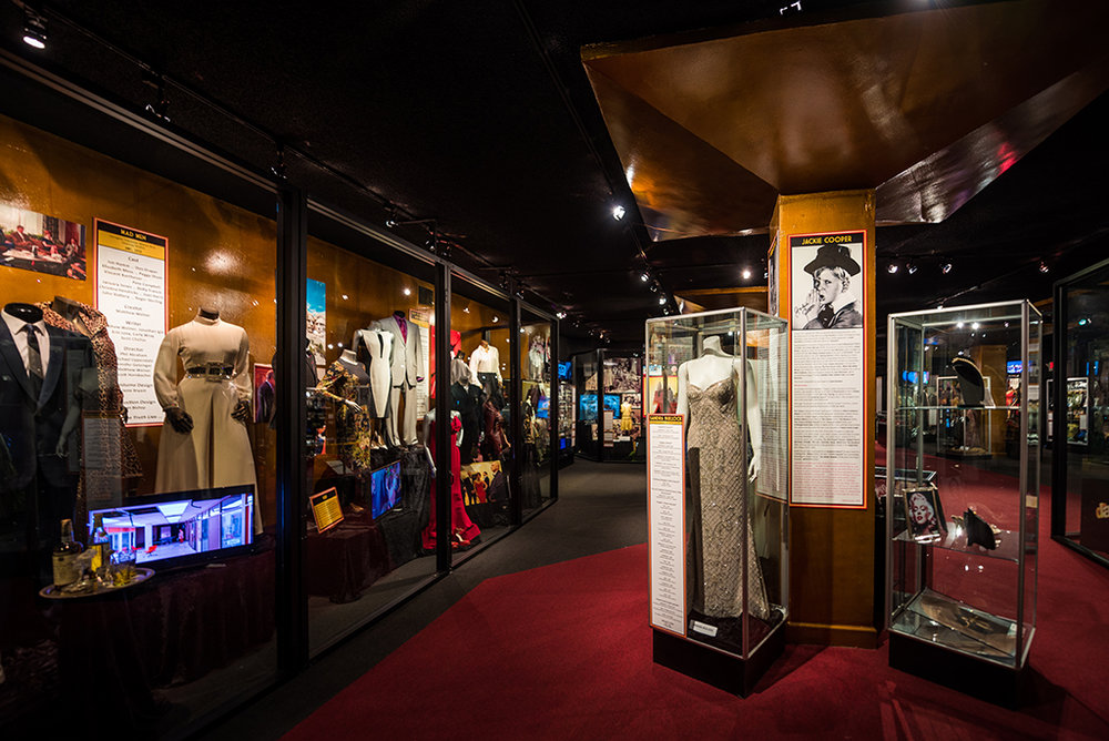 hollywood-museum-los-angeles-california-review-143.jpg