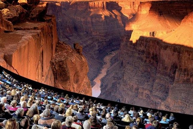 grand-canyon-imax-theater-arizona.jpg