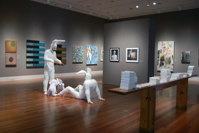 ogden_la-contemporary-2012-copy.jpg