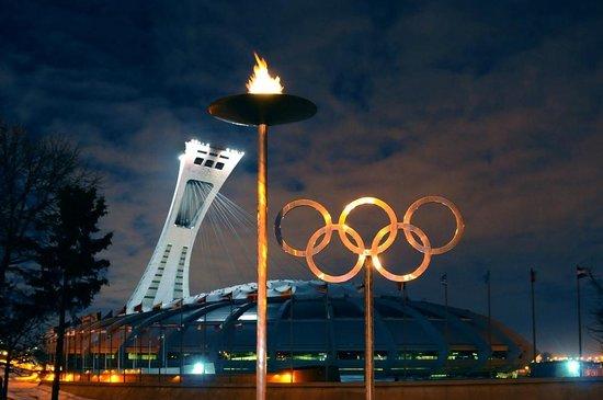 olympic-stadium-s-observatory.jpg