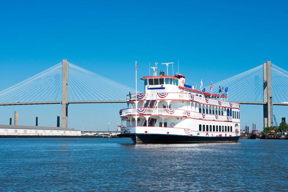 01_savannah riverboat dinner cruise.jpg