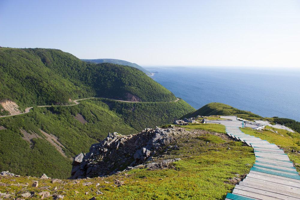Canada-Nova-Scotia-Cabot-Trail-Skyline-Trail-11.jpg