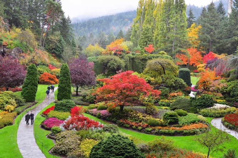 butchart-garden-sunken-canada-05-1000x533.jpg