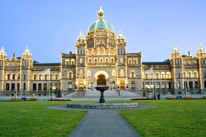 canada-victoria-parliament-buildings.jpg