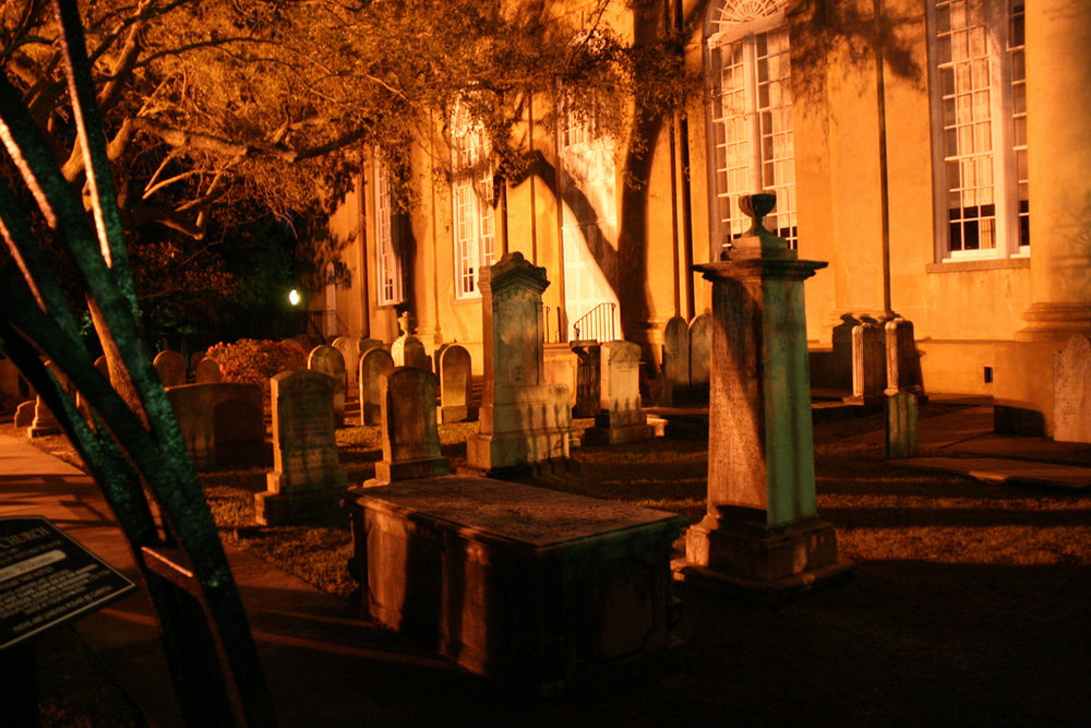 charleston_ghost_tour.jpg