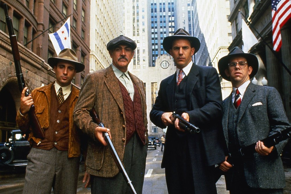 420586-the_untouchables_original.jpg