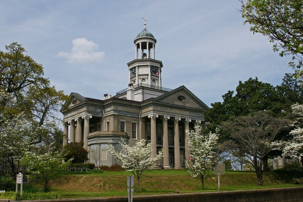 Old_Warren_County_Courthouse_vicksburg.jpg