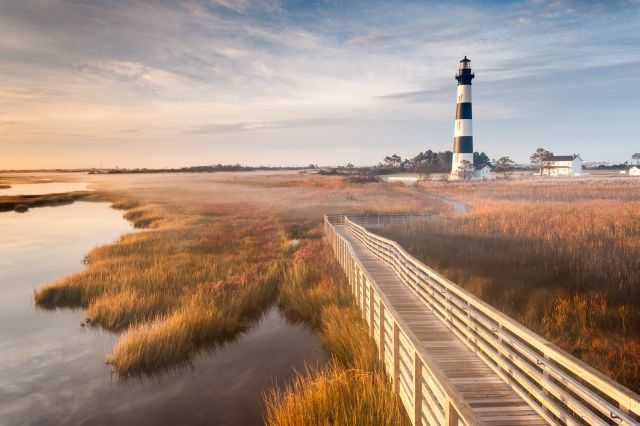 outer_banks_nc_lighthouse_shutterstock_164239178_sm.jpg