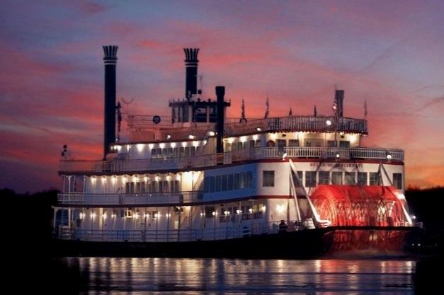 admirals-dinner-cruise.jpg