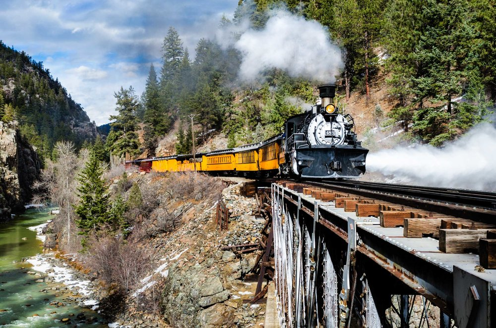 20140216-durango-silverton-narrow-gauge-railroad-over-the-river-and-through-the-woods.jpg