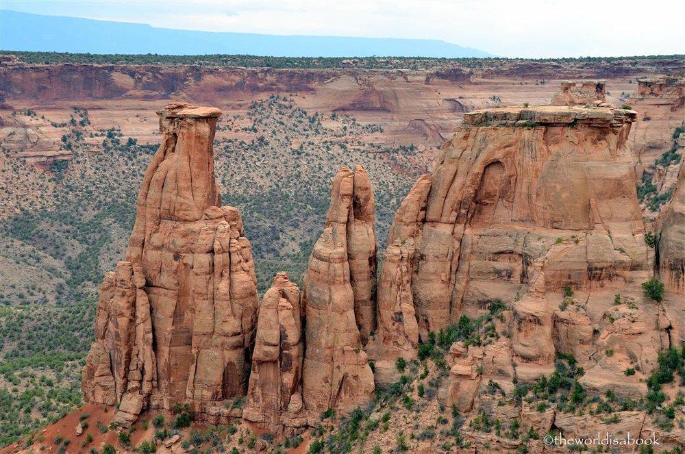 Colorado-national-Monument-Grand-View.jpg