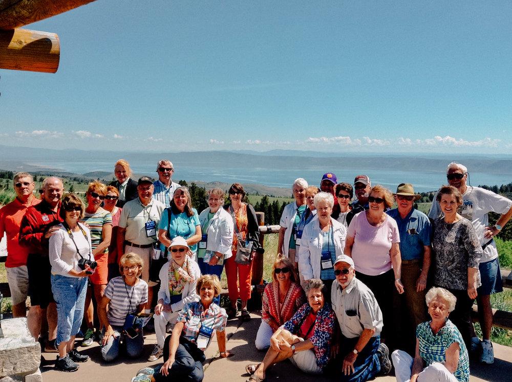 Wyoming_Yellowstone_AdultTour_2017_CarolPoole_Group_03.jpg
