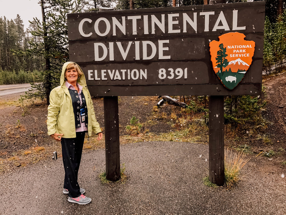 Wyoming_Yellowstone_AdultTour_2017_LakeWales_ContinentalDivide_07.jpg