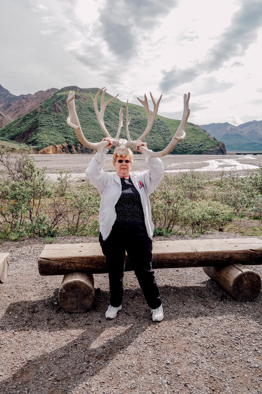 Denali Park Hilda.jpg