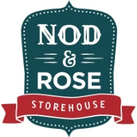 Nod & Rose Storehouse