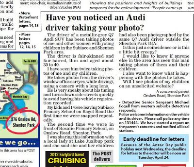Audi+driver.JPG