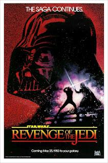 Revenge+of+the+jedi.jpg