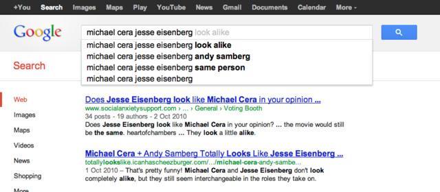 google+eisenceraberg.tiff