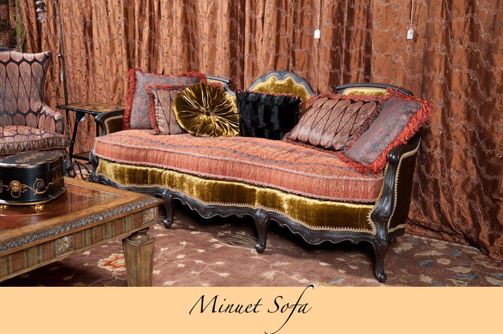 minuet_sofa.jpg