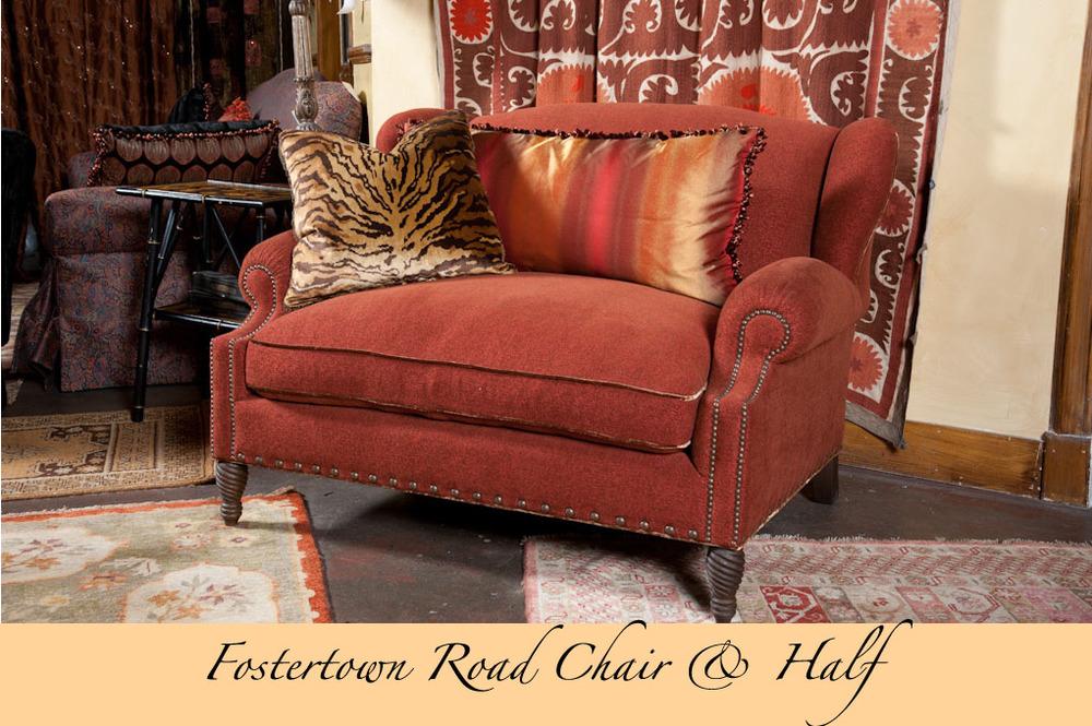 fostertown_road_chair_half.jpg