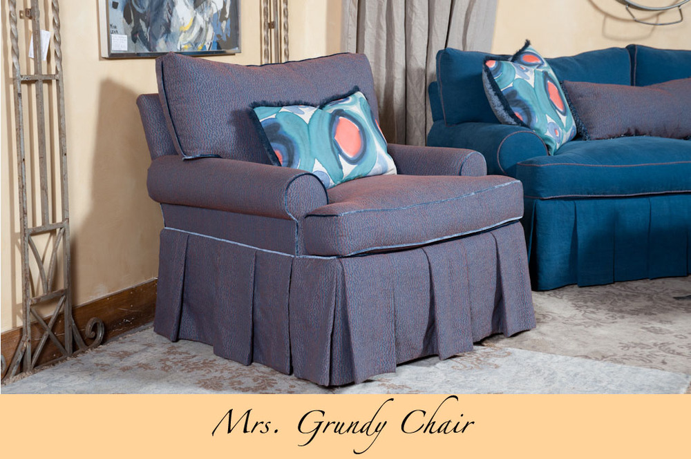 mrs_grundy_chair.jpg