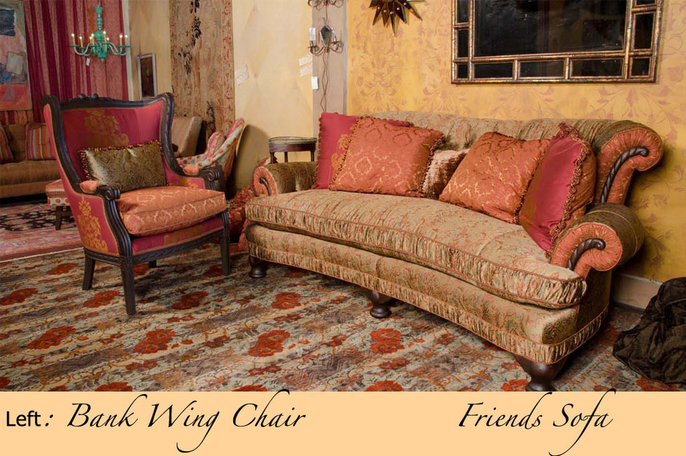 bank_wing_chair_friends_sofa.jpg