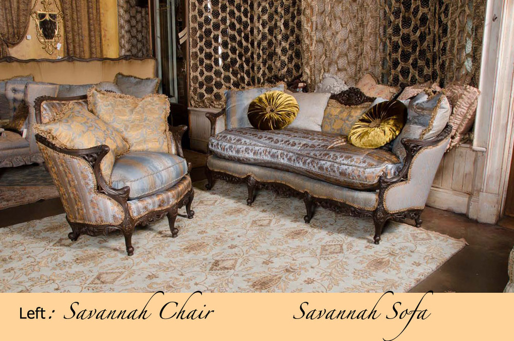 savanna_chair_savanna_sofa.jpg
