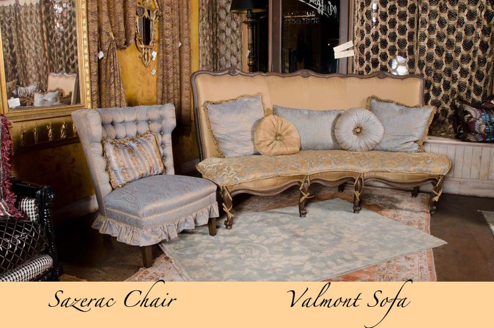 sazerac_chair_valmont_sofa.jpg