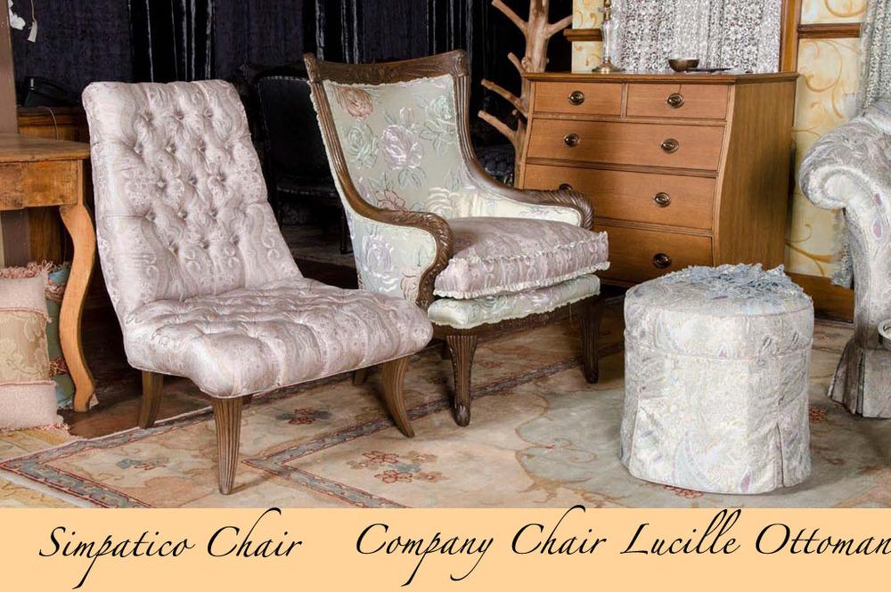 simpatico_chair_lucille_ottoman_company_chair.jpg