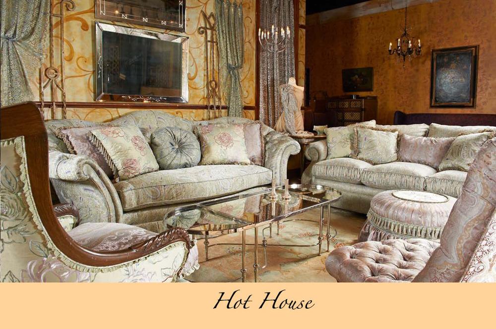hot_house.jpg