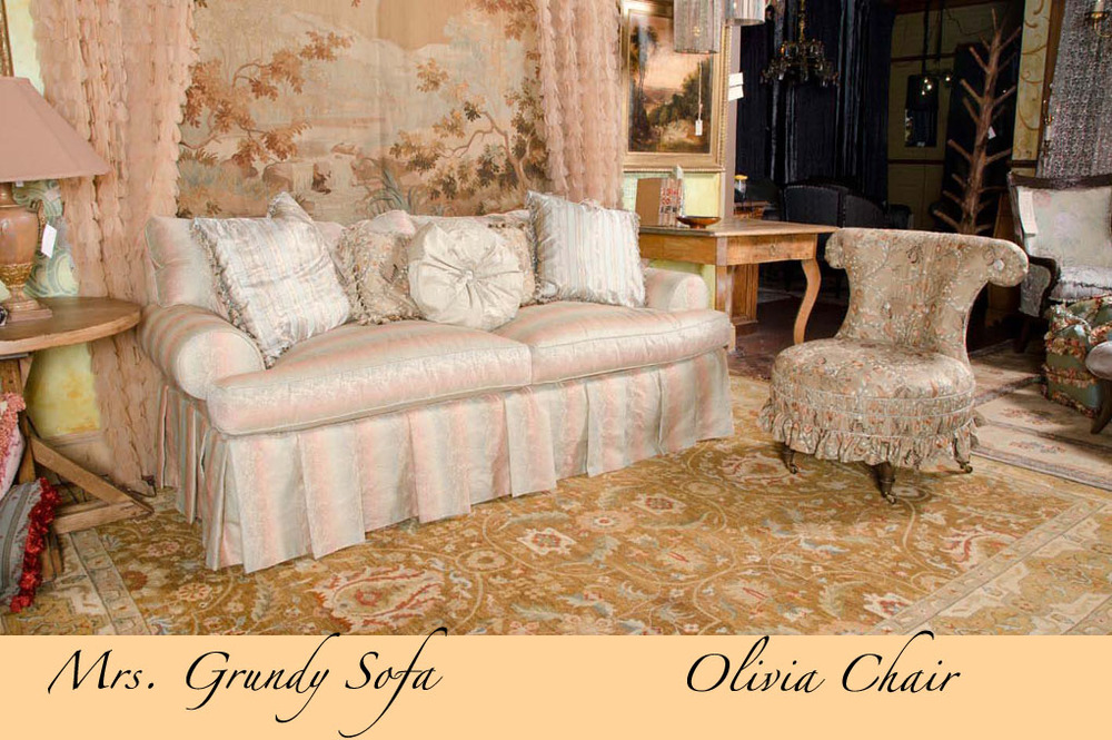 mrs_grundy_sofa_olibia_chair.jpg