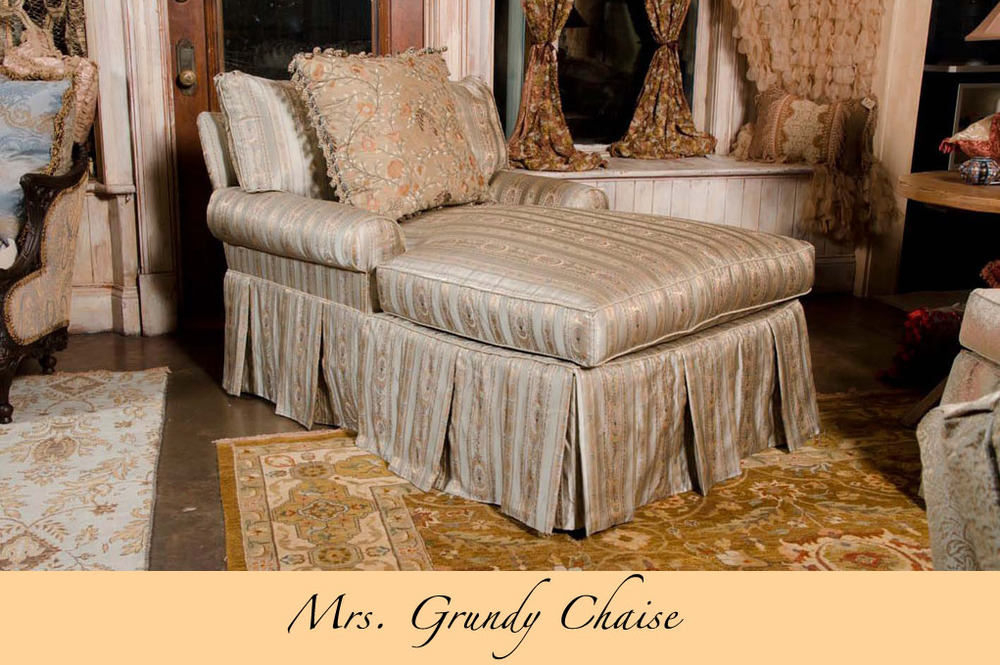 mrs_grundy_chaise.jpg