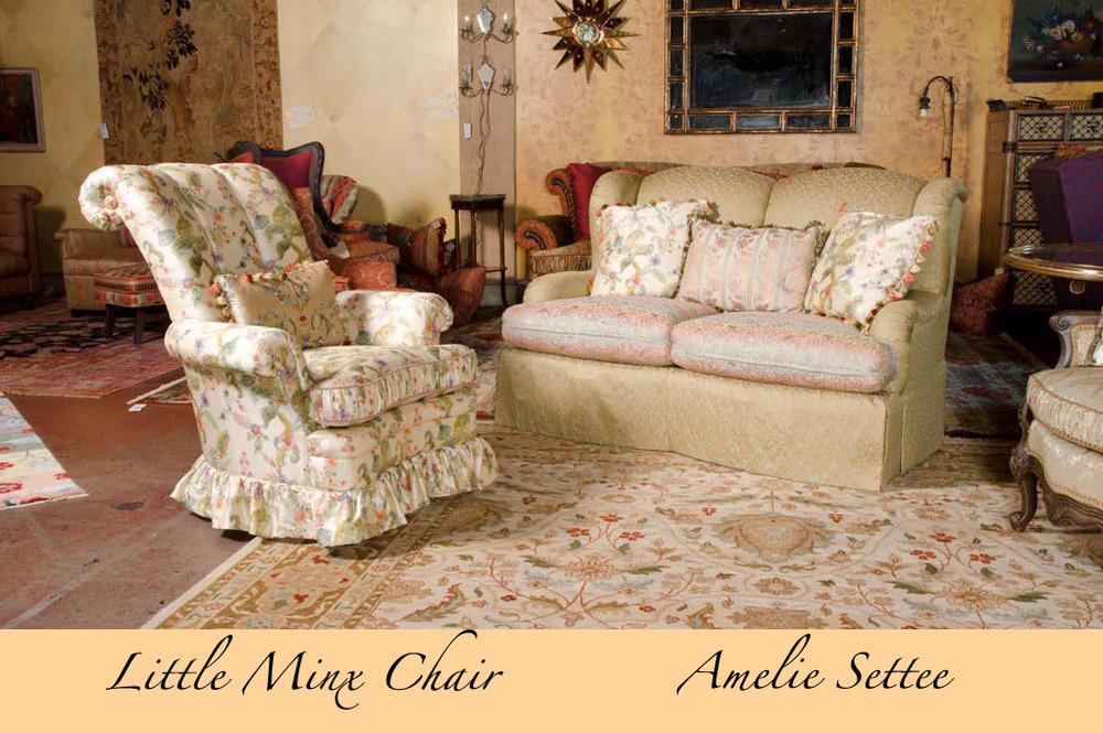 minx_chair_amelie_sette.jpg