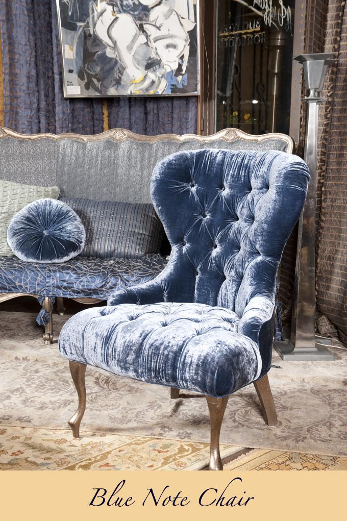 blue_note_chair.jpg